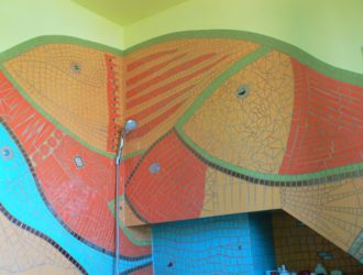 Mozaiková koupelna 2_1