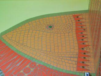 Mozaiková koupelna 2_2