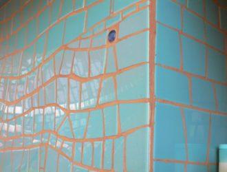 Mozaiková koupelna 2_3