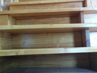 akatove schody 4